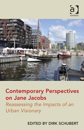 9781472410047.PPC_contemporary perspectives